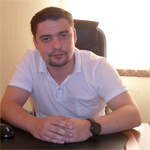 Файзуллаев Али Сулаймонович